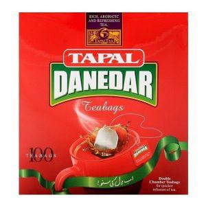 tapal-danedar-tea-bags-100-teabags