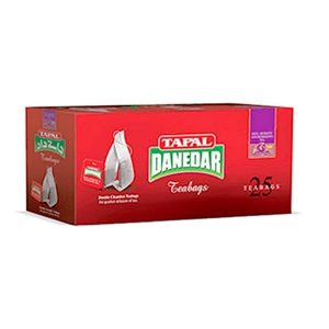 tapal-danedar-tea-bags-25-teabags