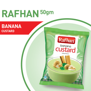 Banana-custard-rafhan-50gm
