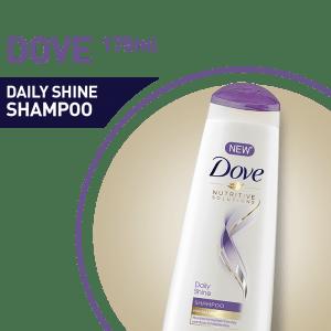 Dove-daily-shine-175ml