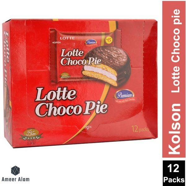 kolson-lotte-chocopie-12packs