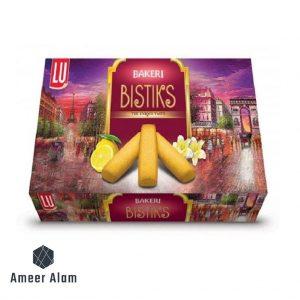 lu-bakeri-bistiks-6-half-rolls