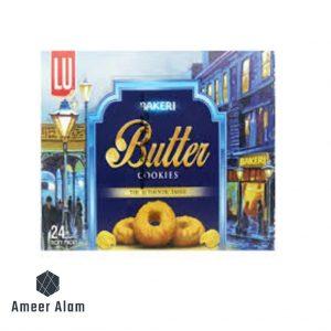 lu-bakeri-butter-cookies-24-tickypacks