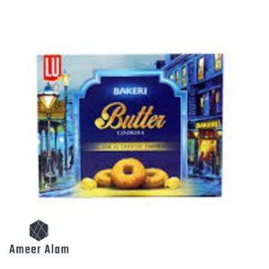 lu-bakeri-butter-cookies-6-half-rolls