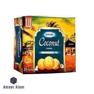 lu-bakeri-coconut-cookies-24-tickypacks