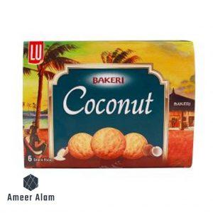 lu-bakeri-coconut-cookies-6-half-rolls