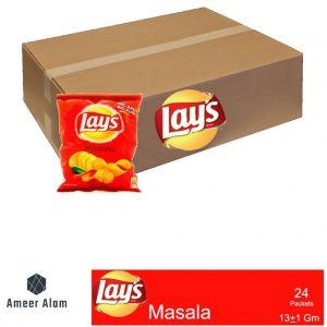 lays-masala-13gm-24pcs