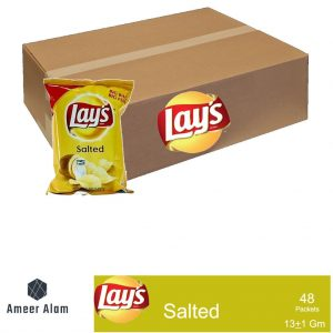 lays-salted-13gm-48pcs