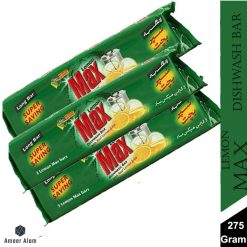 lemon-max-bar-3-bars