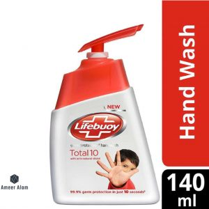 lifebouy-hand-wash-total-10-140ml