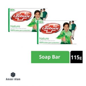 lifebuoy-nature-115-gm-pack-of-2-soaps