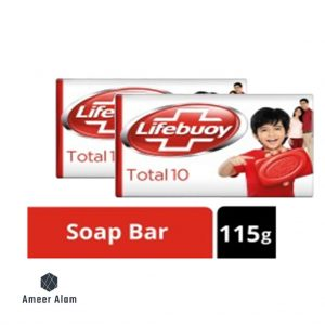lifebuoy-total-115-gm-pack-of-2-soaps