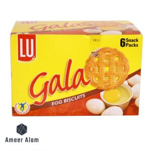 lu-gala-6-halfrolls