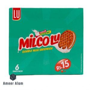 lu-milcolu-6-halfrolls