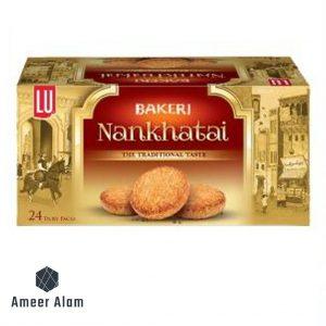 lu-nan-khatai-24-tickypacks