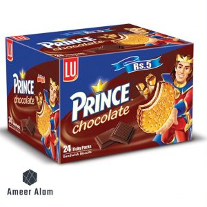 lu-prince-choclote-biscuit-24-tickypacks