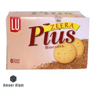 lu-zeera-plus-6-halfrolls