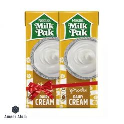 milkpak-cream-200ml-pack-of-2
