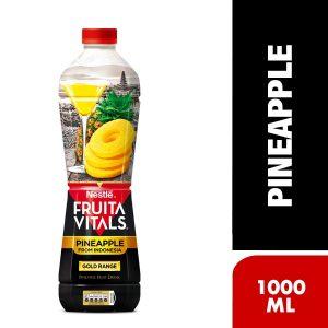 nestle-fruita-vital-pinapple-1ltr