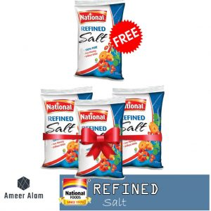 national-refined-salt-4pcs