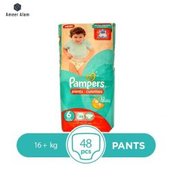 pampers-pampers-16+-kg-48-pieces-pants