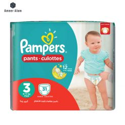 pampers-pampers-6-11-kg-31-pieces-pants