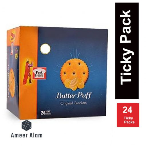 peakfreans-butter-puff-original-cookies-24-ticky-packs