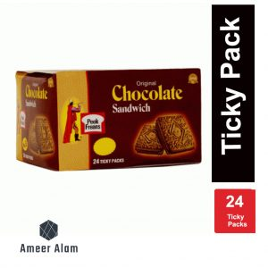 peakfreans-chocolate-sandwich-24-ticky-packs
