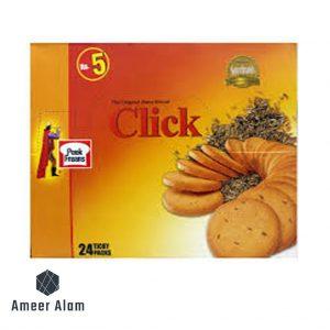 peakfreans-click-24-tickypacks