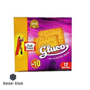 peakfreans-gluco-10-snackpacks