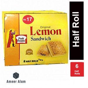 peakfreans-lemon-sandwich-6-half-rolls