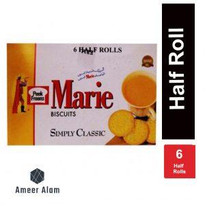 peakfreans-marie-biscuit-6-half-rolls