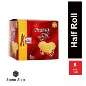 peakfreans-peanut-pik-6-half-rolls