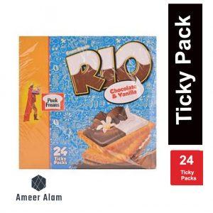 peakfreans-rio-chocolate-&-vanilla-24-ticky-packs