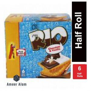peakfreans-rio-chocolate-&-vanilla-6-half-rolls