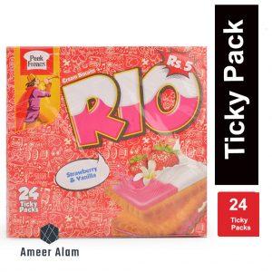 peakfreans-rio-strawberry-&-vanilla-24-ticky-packs