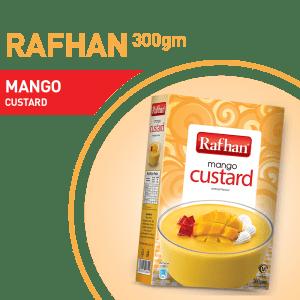 Rafhan-mango-300gm