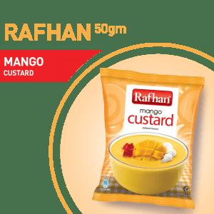 Rafhan-mango-50gm
