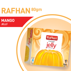 Rafhan-mango--jelly-80gm