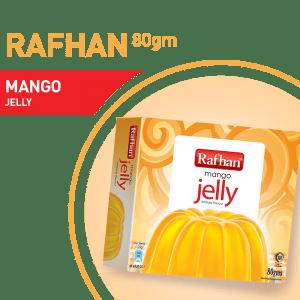 Rafhan-mango--jelly-80gm