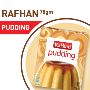 Rafhan-pudding-78gm
