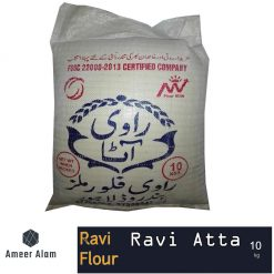 ravi-atta-10kg