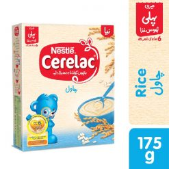 cerelac-rice-175gm