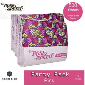rose-petal-party-pack-pink-2-packets