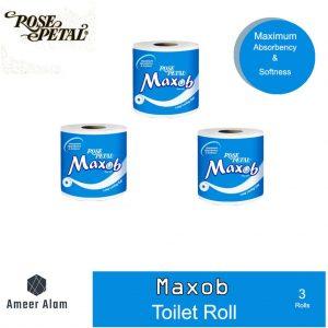 rosepetal-maxob-3-rolls