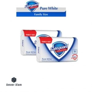 safeguard-pure-white-145-gm-pack-of-2