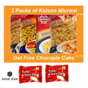 three-packs-of-kolson-microni-&-gettwo-free-chocopie