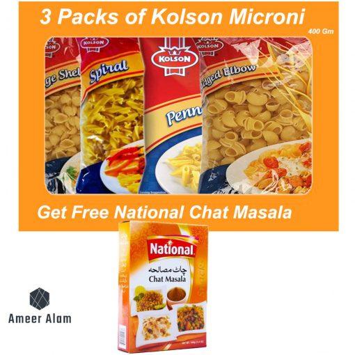 three-packs-of-kolson-microni-&-get-free-national-chat-masala