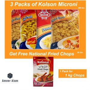 three-packs-of-kolson-microni-&-get-free-national-fried-chops