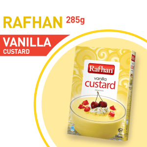 Vanilla-custard-rafhan-285gm